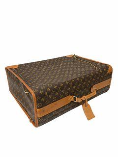 Classic Vintage Louis Vuitton Large Soft Case Luggage