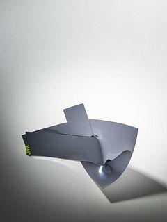Mitzi Pederson (American, b. 1976) Untitled, 2008
