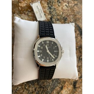 Patek Philippe Aquanaut 5064A-001