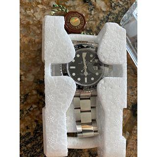 Rolex GMT Master II Ref. 116710