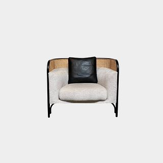 Targa Lounge Chair (2 In Stock)