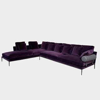 Atoll Sectional