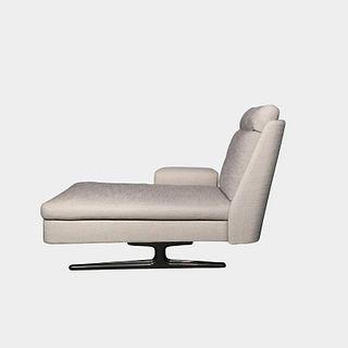Spenser Chaise Lounge