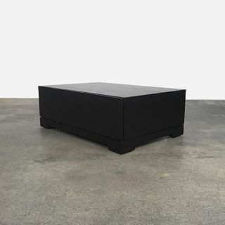 Tobia Nightstand (2 in stock)