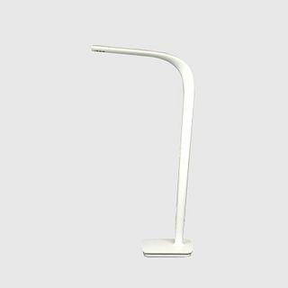 Illiria Floor Lamp
