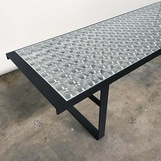 Lens Table (Reduced to Sell)