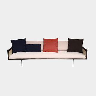 Loom Outdoor Sofa