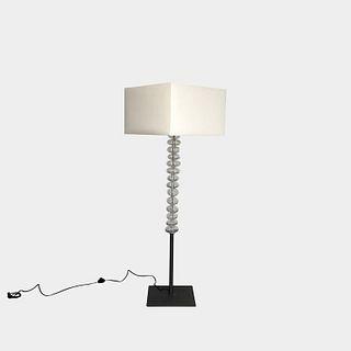 Fede Floor Lamp