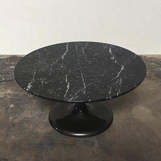 Neto Side / Coffee Table