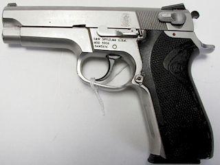 Taurus Raging Hornet Revolver by Wickliff Auctioneers - 272213