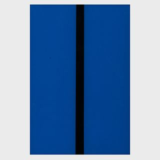 Ugo Rondinone (b. 1964): Into the Light
