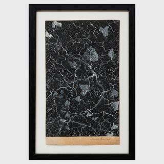James Bailey: Untitled