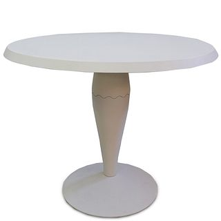 Philippe Starck for Kartell Dining Table