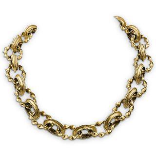 Karl Lagerfeld Costume Jewelry