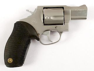 Taurus Raging Bull Double-Action Revolver by Cowan's Auctions