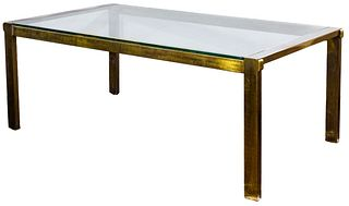 Mastercraft Stainless Steel Table