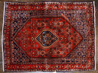 Persian Area Rug Assortment