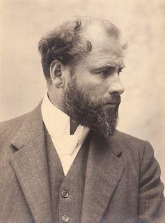 MORIZ NÄHR (1859–1945)