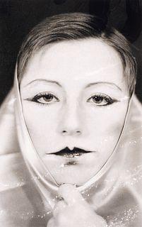 Cindy Sherman (1954)  - Untitled, 1975