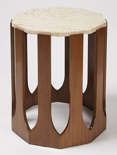 Occasional Table Attributed to Harvey Probber