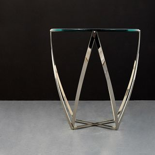 John Vesey Side Table