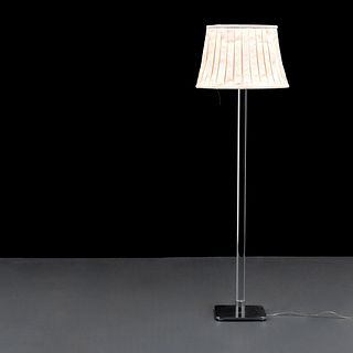 Hansen Floor Lamp