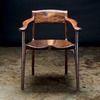 Sumi Arm Chair