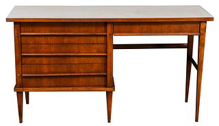 "Kent Coffey ""The Simplicite"" Modern Desk"