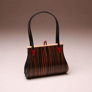 Sativa Medium Handbag