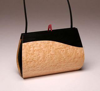 Calliandra II Medium Handbag