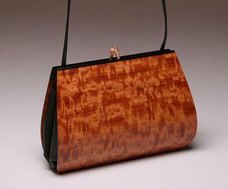 Calliandra Medium Handbag