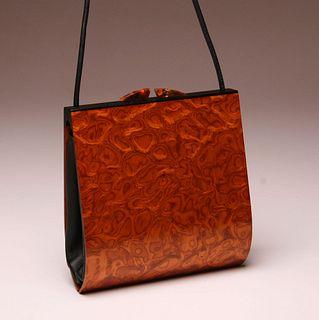 Trillium Medium Handbag