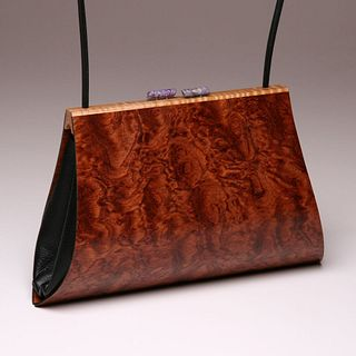 Aristea Large Handbag