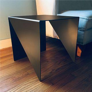 META Table