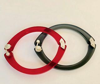 SC Bracelet
