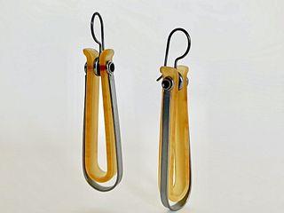 STD Earring