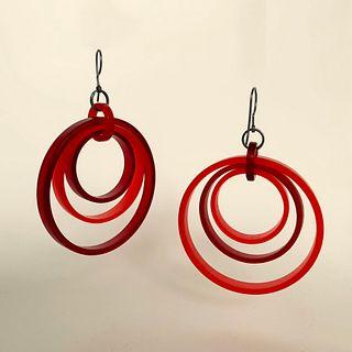Lg TRC Earring