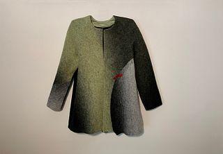 Style 171 Jacket, Size M