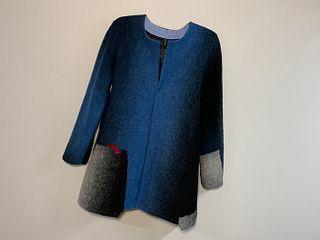 Jacket - Style 209