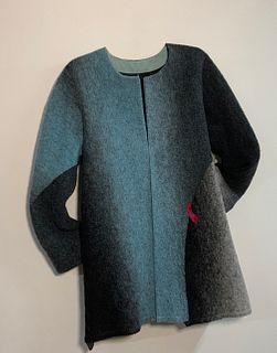 Style 216 Jacket,