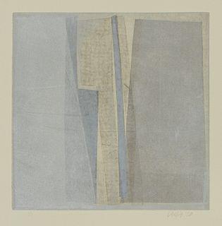 Lou Ellis, Untitled