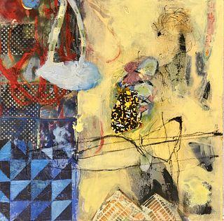 Orlando Leyba, Untitled 2