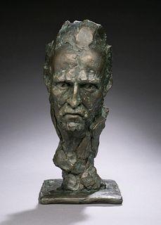 Ed Smida, Vincent Van Gogh (3 of 3)