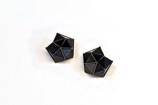 Stellar Earrings #1