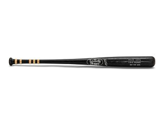 An Eddie Murray Game Used Bat,