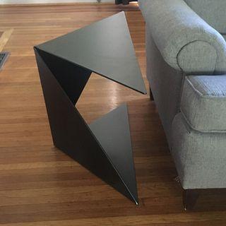 TREO Series TWST Table