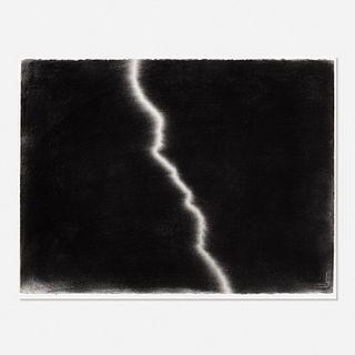 Karl Haendel, Lightning #10