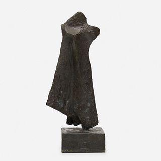 Mario Negri, Abstract