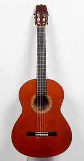 Alvarez-Yairi CY-140 Acoustic Guitar