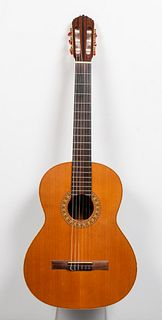 George Lowden Model RG-B Acoustic Guitar